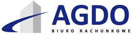 Biuro rachunkowe AGDO Lublin